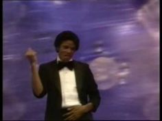 """""""Don't Stop 'Til You Get Enough"""" is a single by American recording artist Michael Jackson. Released under Epic Records on July 28, 1979, the song is the first single from Jackson's fifth studio album, entitled Off the Wall. Written by Jackson, it is in the key of B major and in common time signature, the song was the first solo recording over which Jackson had creative control."""