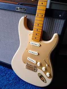 Fender Mex 60th Stratocaster 50s Classic Player Desert Sand