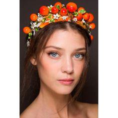 Bellezapura –Tendencias 2016, accesorios a la cabeza - Bellezapura -