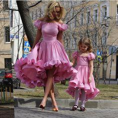 фэмили лук платья: 13 тыс изображений найдено в Яндекс.Картинках