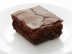 "If you haven't tried these, you'll be surprised to find out...they really are good!!! This recipe was one of many that helped Kim, (a guest of The Dr. Oz Show), lose over 200 pounds! The secret ingredient: Black Beans. (NOT my pic)Photo of the ""Midnight Brownie"" borrowed from the Dr Oz web site"