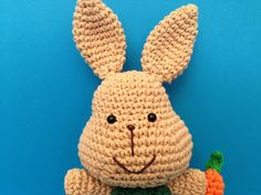 Mesmerizing Crochet an Amigurumi Rabbit Ideas. Lovely Crochet an Amigurumi Rabbit Ideas. Crochet Dolls, Crochet Hats, Crochet Hook Set, Learn To Crochet, Crochet Fashion, Stuffed Toys Patterns, Amigurumi Doll, Crochet Patterns, Crochet Ideas