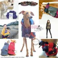 New boutique opening. Beautiful items from around the world for dogs and their moms. 10% thank you discount with code OPENING10 at checkout. % of each sale goes to animal rescue. Discover and shop: http://barkandswagger.com/our-shop