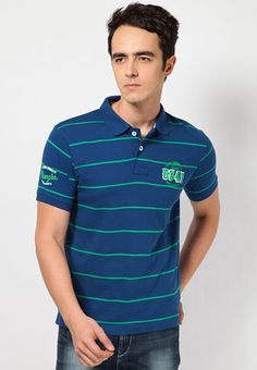 Latest Men Fashion Summer T Shirts and Jeans Designs by Wrangler   StylesGap.com