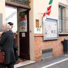 Offerte lavoro Genova  CARTA BIANCA  #Liguria #Genova #operatori #animatori #rappresentanti #tecnico #informatico Genova sinistra all'anno zero