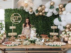 Jungle Theme Birthday, Wild One Birthday Party, Baby Birthday, Birthday Parties, Bridal Shower Decorations, Balloon Decorations, Birthday Decorations, Wedding Decorations, Baby Shower Parties