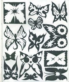 Piercings Lindos, Motif Arabesque, Flash Art, Pretty Tattoos, Future Tattoos, Looks Cool, Wall Collage, Art Inspo, Art Drawings