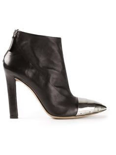 high heel ankle boots http://picvpic.com/women-shoes-boots/10622244-high-heel-ankle-boots