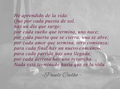 frase+paulo+coelho+esperanza+vida.png (1499×1124)