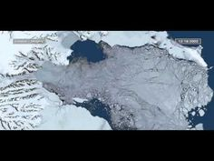 Waterways Episode 268 - Climate Change and Sea Level Rise in South Florida - YouTube