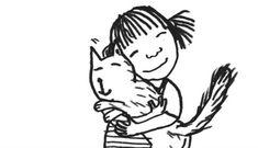 Gefühle von Kindern: Heute bin ich fröhlich!