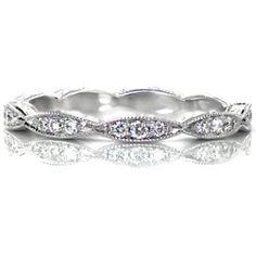 Knox Jewelers in Minneapolis Minnesota - Design 2487