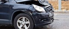 What to Do if a Car Hits Your Home in Miami, Florida | Wolfson Law Firm..... http://wolfsonlawfirm.com/2015/07/13/what-to-do-if-a-car-hits-your-home-in-miami-florida/