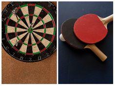 Retro Sands Beach House - darts & table tennis Beach House, Wordpress, Darts, Tennis, Retro, Table, Australia, Holiday Tables, Beach Homes