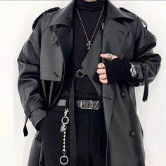 ✔ Cute Clothes For Men Boy Outfits Fashion Mode, Grunge Fashion, Korean Fashion, Mens Fashion, Komplette Outfits, Grunge Outfits, Fashion Outfits, Summer Outfits, Grunge Style Inspiration