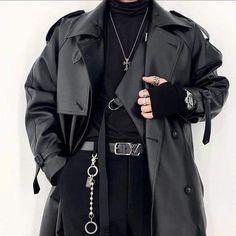 ✔ Cute Clothes For Men Boy Outfits Komplette Outfits, Grunge Outfits, Cool Outfits, Fashion Outfits, Summer Outfits, Fashion Mode, Grunge Fashion, Korean Fashion, Mens Fashion