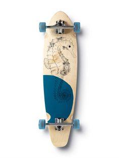 Longboards on Pinterest   Longboards, Bamboo and Skateboarding