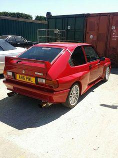 Alfa Romeo, Alfa Alfa, Fiat Abarth, Classic Italian, Car Stuff, Supercars, Classic Cars, Automobile, Garage