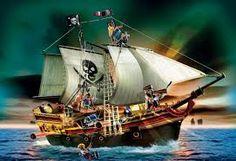 Résultats de recherche d'images pour «pieuvre géante attaquant des bateaux»