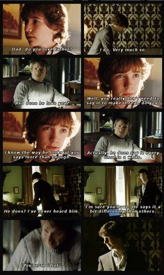 .gif - The best Hamish/Parentlock gifset ever.  Click to get the entire story:  hysterical.