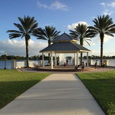 18 delightful homes for sale port st lucie images selling real rh pinterest com