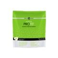 Ultimate Profit Advanced Superfood Nutrition. Mix shake, or bake to add superior nutrition to your diet for quicker post-workout recovery, lean muscle mass with fewer calories, mood elevating energy, and support for healthy digestion. Available in rich chocolate and creamy vanilla. $115 Retail $69 Loyal For more info http://vickicooper.myitworks.com