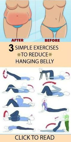 Lower Belly fat does not look good and it damages the entire personality of a person. Reducing Lower belly fat and getting into your best possible shape may require some exercise. But the large range Fitness Workout For Women, Fitness Workouts, Easy Workouts, Fitness Tips, Fitness Logo, Fitness Games, Fitness Planner, Muscle Fitness, Fitness Couples