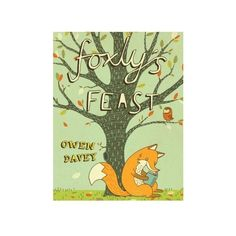 Browse our selection of Home Foxes eBooks Books Online, Fiction, Ebooks, Teen, Polyvore, Design, Design Comics, Fiction Writing, Novels
