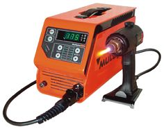 Multiplaz 3500 - welding, brazing, soldering, plasma cutting all in one machine. Super clean, eco-friendly, and money-saving wonder. www.multiplaz.com