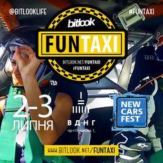 Taxi, Artwork, Fun, Work Of Art, Lol, Funny