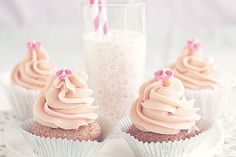 Dessert | via Tumblr