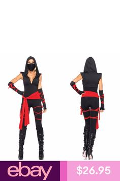 womens costumes amp accessories free express shipping in - 236×354