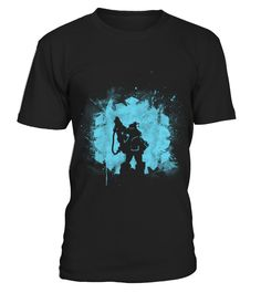 Mei  Overwatch  #gift #idea #shirt #image #funny #new #top #best #videogame #tvshow #like