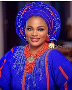 Asooke for all events. (couple and Asoebi asooke)Call and whatsapp : +2348028393034 From Glory to Glory,that is my new name ,that is where am going