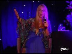 Doreen Virtue - Meditation of Atlantis
