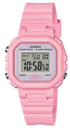 Casio Collection Kinderuhr LA-20WH-4A1EF Digitaluhr rosa https://www.uhren-versand-herne.de/casio-collection-kinderuhr-la-20wh-4a1ef-digitaluhr-rosa.html