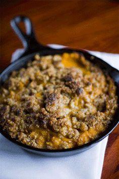Bourbon Tasting Sullivan's Steakhouse - Restaurant Guide of KC - 4501 W. 119th Street Leawood, KS 66209
