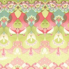 Swanky, Beverly Hills Envy 16031-12  by Chez Moi for Moda Fabrics