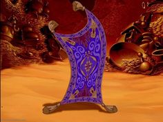 Have you ever wondered which Disney ''item'' would you be, according to your personality? Aladdin Carpet, Playbuzz, Magic Carpet, Disney Tattoos, Disney S, Princesses, Fairy Tales, Personality, Funny