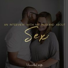 Sex & Intimacy In Marriage Archives - Unveiled Wife