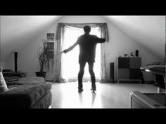 An oldy but goody ... music and movement that blend together so perfectly .. it makes me smile and want to dance too! :-)  Hi, my name is JustSomeMotion. At the moment this channel is all about dancing. Over the years I learned many different styles to combine them to my own. Aft...
