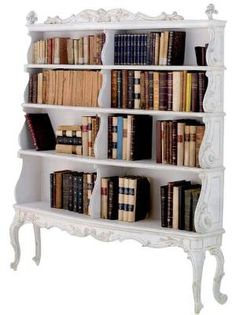 makes me want to gut a piano and turn it into a bookshelf.