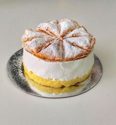 Hungarian Recipes, Hungarian Food, Vanilla Cake, Cheesecake, Sweets, Hungarian Cuisine, Gummi Candy, Cheesecakes, Candy