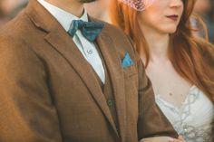 Terno do noivo | Noivo | Groom | Traje do noivo | Roupa do noivo | Dia do noivo | Making of do noivo | Groom's suit | Suit and tie | Terno | Inesquecível Casamento | Gravata borboleta