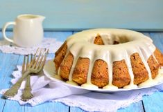 If you are looking for healthy dessert recipes, try this bran carrot cake recipe. It is a healthy carrot cake with whole wheat, bran, nuts and raisins.