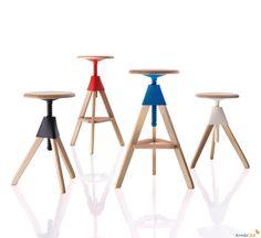 55 fantastiche immagini su sgabelli | Ikea furniture, Ikea stool e ...