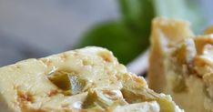 Pulla-Akka leipoo itsensä ja muiden iloksi. Blogissa luvassa leivontaa, kreikkalaista ruokaa, kakkuja, suolaisia herkkujja, matkailua Apple Pie, Desserts, Food, Meal, Deserts, Essen, Apple Pies, Hoods, Dessert