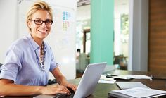 1 Hour Payday Loans With No Credit- Attain Remarkable Payday Loans Solution To Finish Emergency Hassles