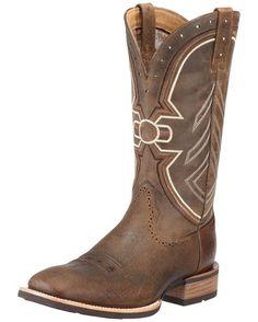 91 Best Cowboy Boots & Spurs images   Cowboy boots, Western