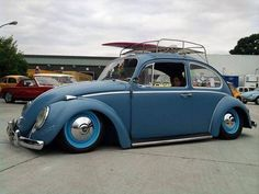 """loucosporfusca: """"bugmafiaaircooledthings: """"Do jeito que nóis gosta! """" #vw #aircooledvw #vwclassic #volks #vwdub #vwlove #vwstories #instago #instancool #style #show #me #classic #cars #top #vwbeetle #beetle #rust #follow #instagood #oldschool #road..."""